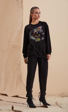 Sweatshirt RaMi 2195 cv