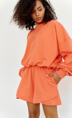 Shorts Beauty 0129