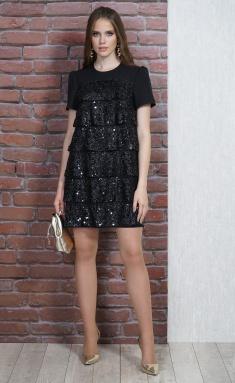 Dress ALANI 1290
