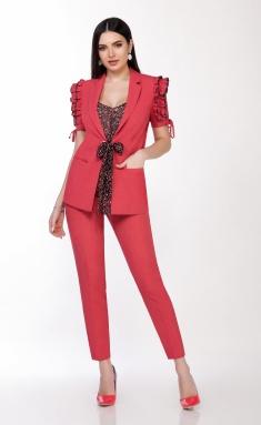 Trousers Sale Br1291 kr