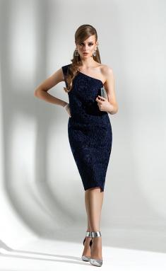 Dress Sale 1293