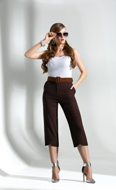 Trousers Diva 1294-1