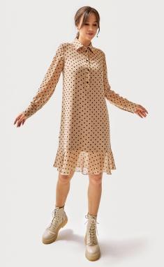 Dress FOXY FOX 1294.1 gor
