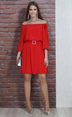 Dress ALANI 1295