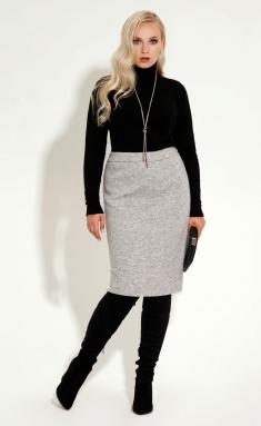 Skirt Panda 12950z ser