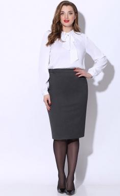 Skirt LeNata 12988 ser