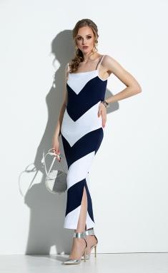 Dress Diva 1298