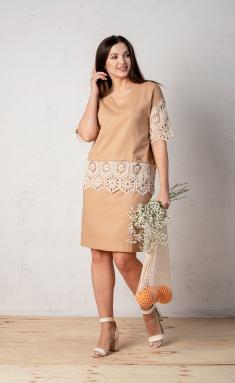 Dress Angelina Design Studio 0661