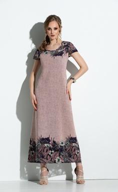 Dress Diva 1300-1