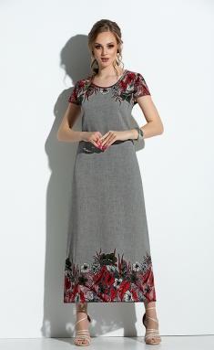 Dress Diva 1300-2