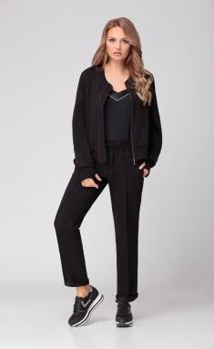 Suit Anna Majewska M-1300