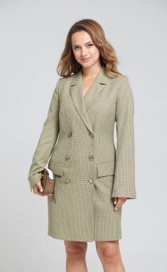 Dress SandyNA 130101
