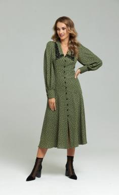 Dress SandyNA 130108