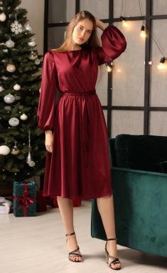 Dress Ladis Line 1301