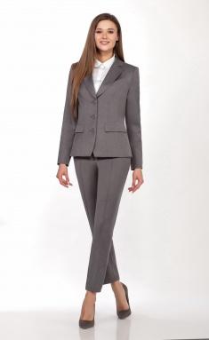 Suit LaKona 1301 ser