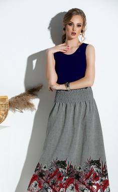 Skirt Diva 1305-2