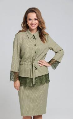 Suit SandyNA 130502