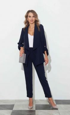 Suit SandyNA 130505 t.sin