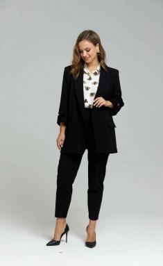 Suit SandyNA 130506 chern