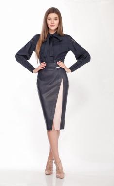 Skirt LaKona Yub08-1 sin