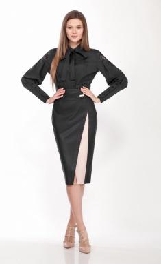 Skirt LaKona Yub08 chern