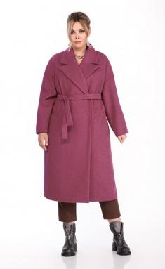 Coat Sale 1310-3