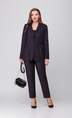 Suit Anna Majewska M-1310 Aarhus