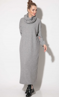 Dress SOVA 13120 seroe