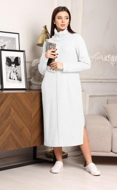 Dress Ladis Line 1312 bel