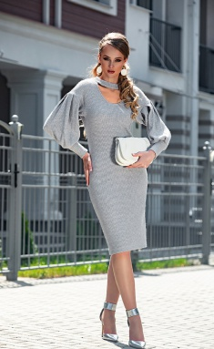 Dress Diva 1314-1