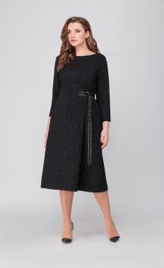 Dress Anna Majewska M-1315