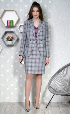 Suits & sets ALANI 1316