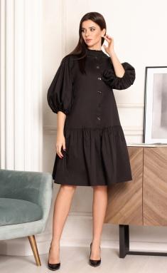Dress Ladis Line 1317