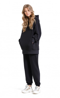 Suit Pirs 1317-5