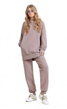 Suit Pirs 1317-2