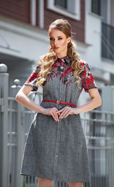 Dress Diva 1317