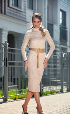 Dress Diva 1318-1