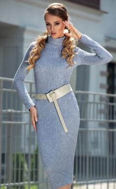 Dress Diva 1318