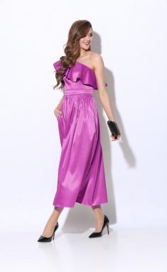 Dress Anna Majewska M-1318 Jaipur