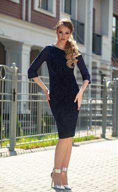 Dress Diva 1319
