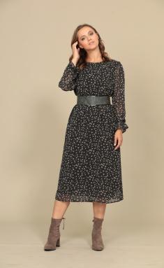 Dress AmberA 132-3