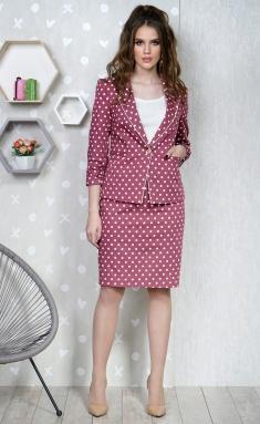 Suits & sets ALANI 1320 vinnyj