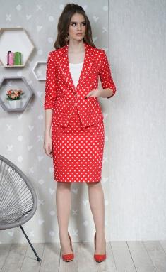 Suits & sets ALANI 1320 kr