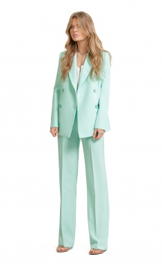 Suit Pirs 1322-3