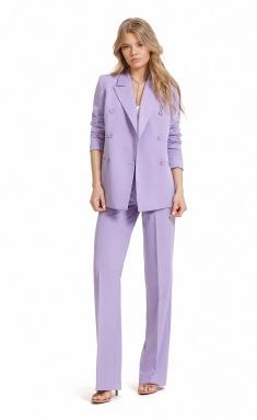 Suit Pirs 1322-4