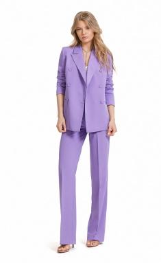 Suit Pirs 1322-10