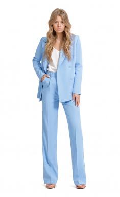 Suit Pirs 1322-2