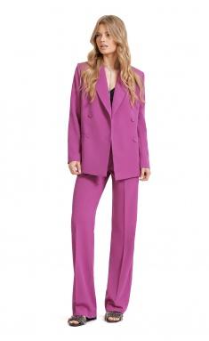 Suit Pirs 1322