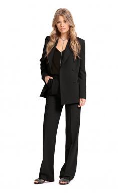 Suit Pirs 1322-5