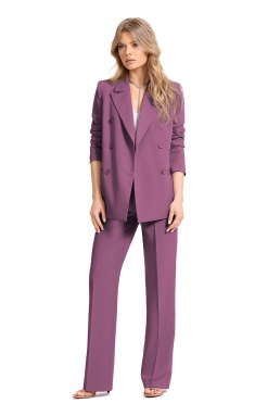 Suit Pirs 1322-7